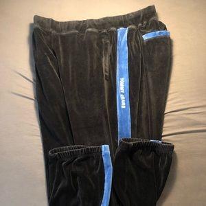 Tommy Hilfiger Jeans Sweatpants Vintage